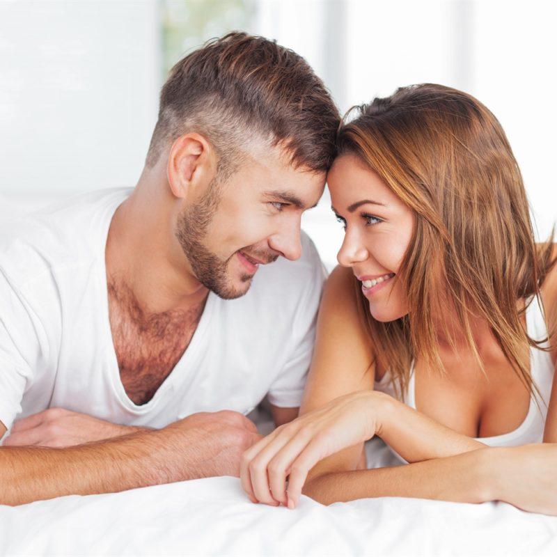 Jakość życia seksualnego – jak duże ma dla nas znaczenie?